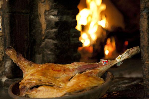 gastronomia-en-el-Camino-de-santiago