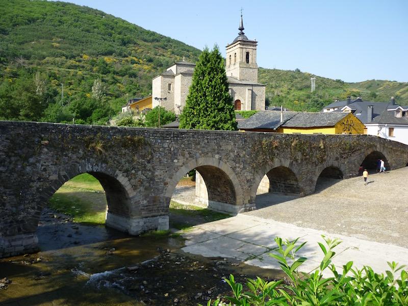 bridges-of-the-way-french-ribadiso