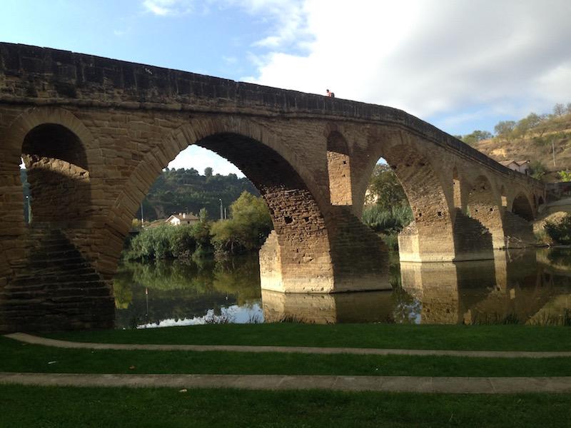 puente-la-reina-camino-frances