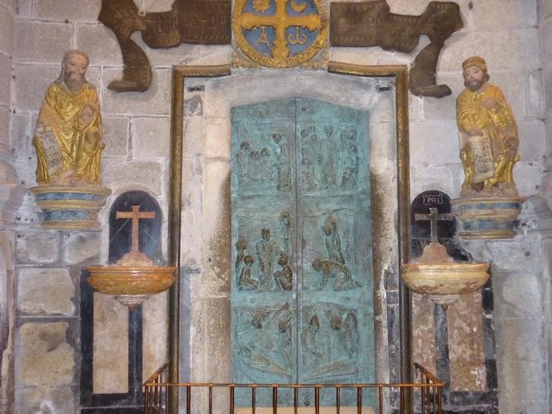 Ano-de-la-misericordia-2016-puerta-santa