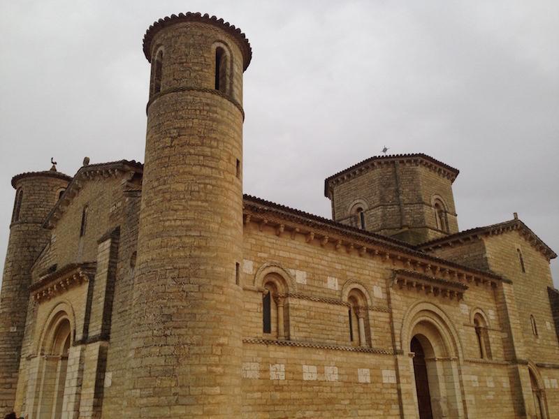 Burgos-León