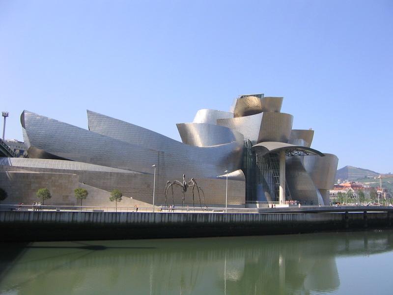 Irún-Bilbao
