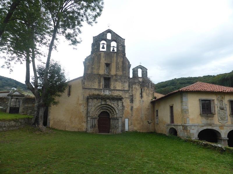 Oviedo-Lugo
