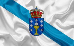 milagro-de-O-Cebreiro-escudo-galicia