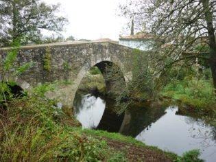 Puente-camino-frances