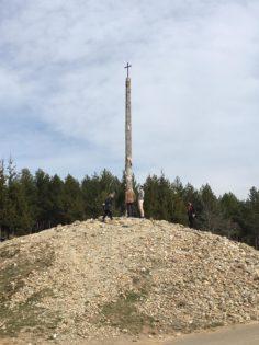Cruz-del-ferro