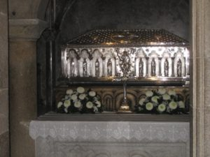 tumba-apostol-santiago