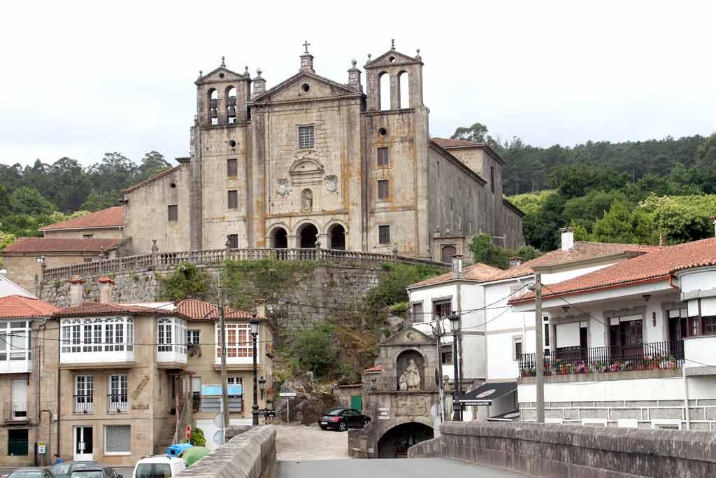 Iglesia-santiago-pedron