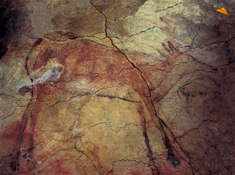 cuevas-altamira-santillana-del-mar
