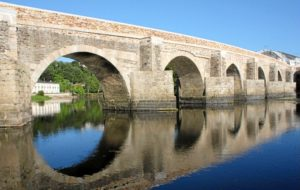 puente-lugo