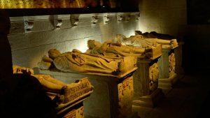 panteon-real-monasterio-de-santa-maria-la-blanca